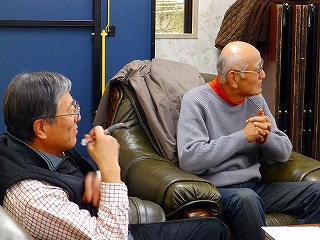 2014.12.17koyama4
