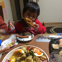 20141225_photo01