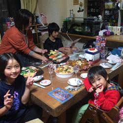 20141225_photo02