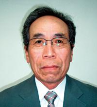 東田 光夫