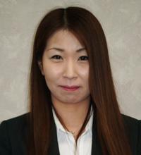 永田美絵子