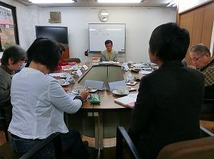 2012.11.14irikawa
