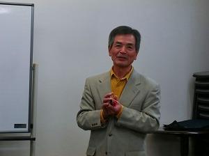 2012.11.14irikawa1