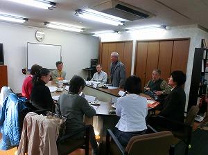 2012.11.14irikawa2