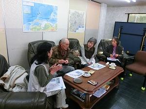 2012.11.22koyama