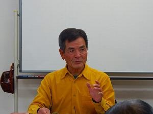 2012.12.12irikawa