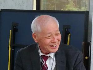 2012.12.12irikawa1