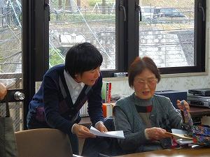 2012.12.12irikawa2