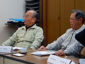 2012.12.12irikawa3