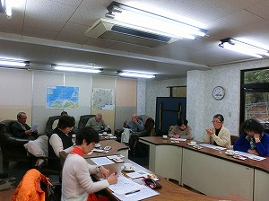 2012.12.19koyama1