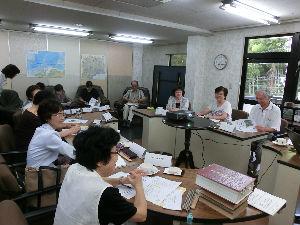 2012.8.22koyama