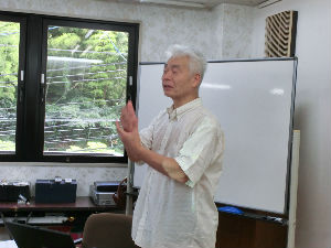 2012.8.22koyama2