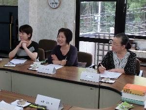 2012.9.12irikawa