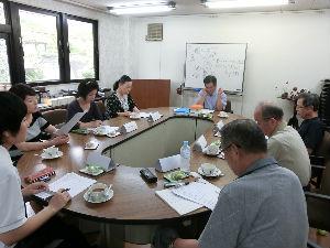 2012.9.12irikawa2