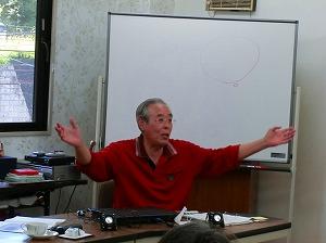 2012.9.26hannsa1