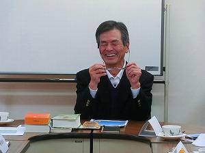 2013.1.16irikawa1