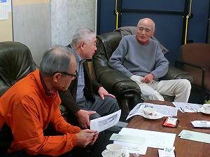 2013.1.23koyama