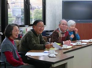 2013.1.23koyama2