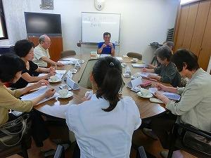 2013.10.9irikawa (1)