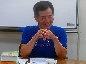 2013.10.9irikawa (2)