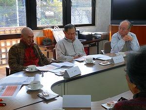2013.11.16soumai (2)
