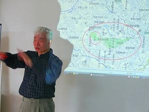 2013.11.20koyama (1)
