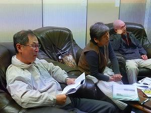 2013.11.20koyama (2)