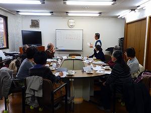 2013.12.11irikawa (1)