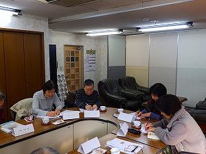 2013.12.11irikawa (3)