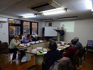 2013.12.18koyama (1)