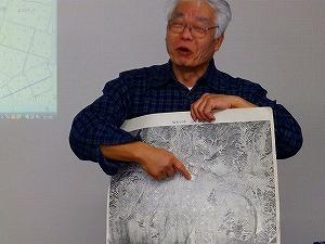 2013.12.18koyama (3)