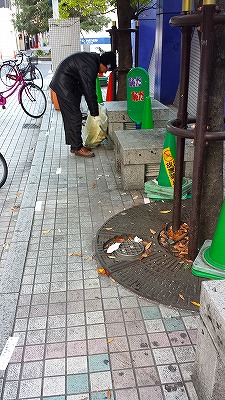 2013.12.8honndoori (2)