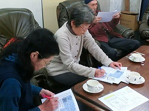 2013.2.20koyama1