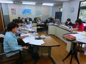 2013.4.17koyama