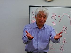 2013.4.17koyama1