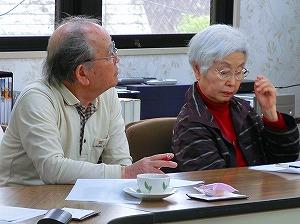 2013.4.17koyama2