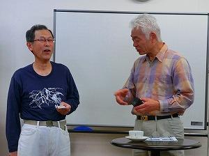 2013.5.15koyama