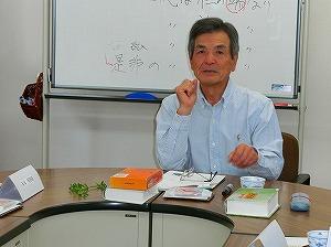 2013.5.8irikawa