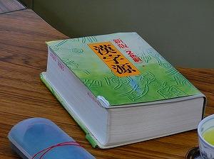 2013.5.8irikawa1