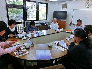 2013.5.8irikawa2
