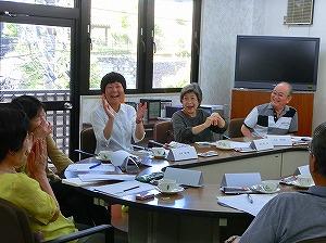 2013.6.12irikawa1