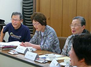 2013.6.12irikawa2