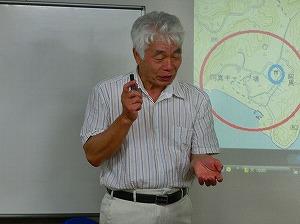 2013.6.19koyama
