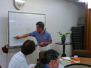 2013.7.10irikawa1
