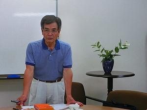 2013.7.10irikawa2