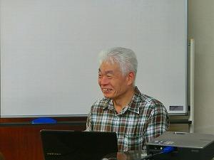 2013.7.17koyama3