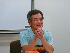 2013.9.11irikawa (1)