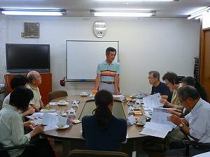 2013.9.11irikawa (2)