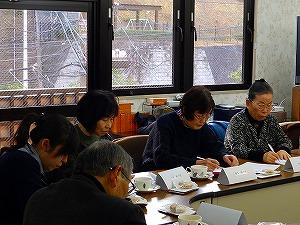 2014.1.15irikawa (2)