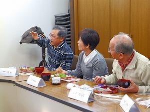2014.1.15irikawa (4)
